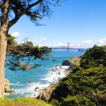 PCNC and Deerfield Academy Land's End Hike