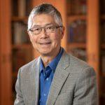 "Professor Gordon Chang '70, ""Ghosts of Gold Mountain"""