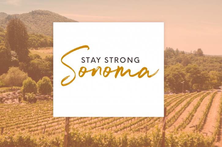 PCNC Supports Communities Affected by the Sonoma Fires – November 23, 2019