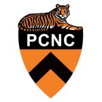 PCNC Supports Communities Affected by the Sonoma Fire