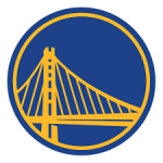 PCNC at the Warriors Game