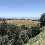 PCNC East Bay: Hike Redwood Regional Park